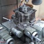 darbas-su-metalu-2