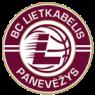 """Krepšinio klubas """"Lietkabelis"""""""